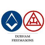 Durham Logo 4