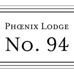 Pheonix Lodge Logo 2
